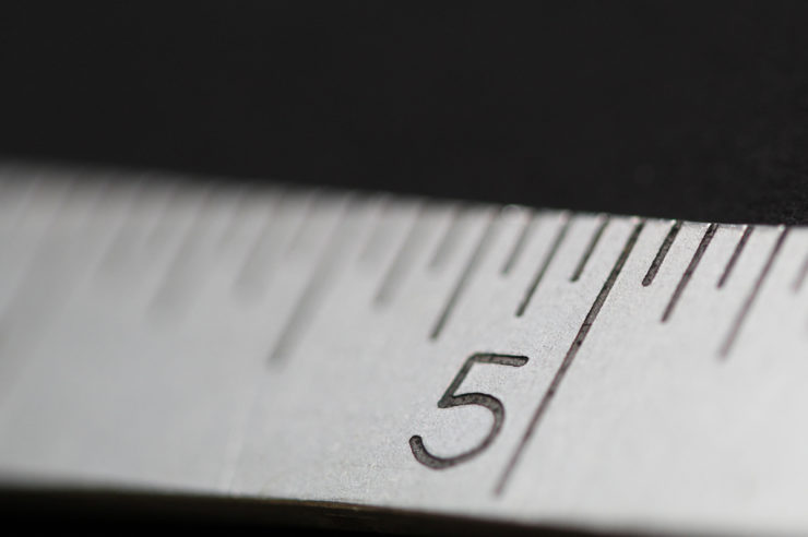 Insight - Top tips for creating meaningful KPIs